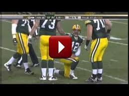 Bears Packers Meme - green bay packers vs chicago bears week 17 nfl preview 12 29 13 gnli