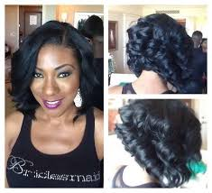 sew in bob marley hair in ta 68 best hair style images on pinterest hairstyles beautiful and