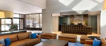 Living Room Furniture Ma Boston Dedham Ma Hotel