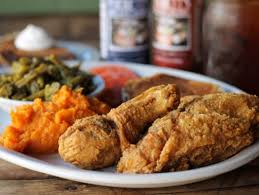 7 best places to eat fried chicken in nashville