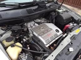 lexus rx300 in nairaland sold u003e u003e u003eextremely clean 2002 lexus rx300 call 08023221926 autos
