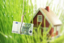 Immobilienscout24 Ferienhaus Kaufen Kostenlose Immobilienbewertung Bei Immobilienscout24