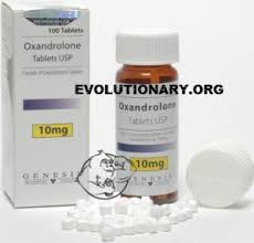 oxandrolone fda prescribing information side effects and uses