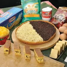 membuat martabak coklat keju martabak manis martabak bangka sinar bulan