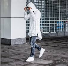 men u0027s hoodies u0026 sweatshirts online sale designer style hoodies men