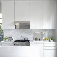 White Small Kitchen Designs 358 Best White Kitchens Images On Pinterest White Kitchens