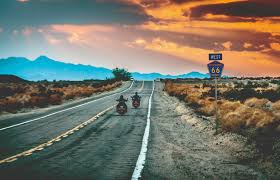 Route 66 Map Route 66 How Much It Costs To Take The 2 400 Road Trip Money
