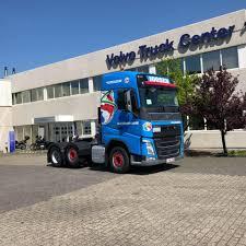 volvo truck center volvo truck center antwerpen home facebook