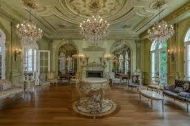 chateau design le chateau de lumiere is a splash of grandeur in great falls the