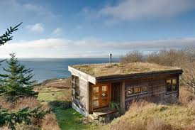 small energy efficient houses small house bliss