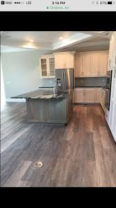 Vinyl Floor Basement Top 25 Best Waterproof Flooring Ideas On Pinterest Bedroom