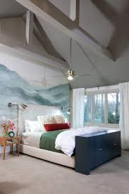 uncategorized wall murals landscapes mural painting ideas scenic uncategorized wall murals landscapes mural painting ideas scenic wallpaper for home realistic wall murals fascinating
