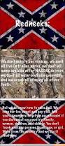 mudding quotes for guys 136 best country quotes images on pinterest country girls