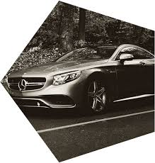 how much are mercedes mercedes suv mercedes of baton