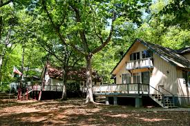 gallery pine mountain club chalets resort