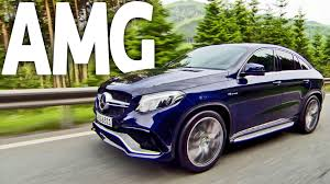 mercedes 6 3 amg for sale 2016 mercedes amg gle 63 s coupe