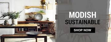 Modern Home Decor Contemporary Furniture