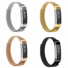 bracelet strap images Leather bracelet fitbit alta alta hr strap parkfield supplies jpg