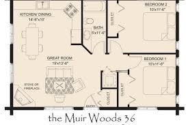 open floor plans for small houses live large in a small house with an open floor plan small house