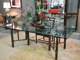 best 15 bamboo dining room furniture hb37k 15687