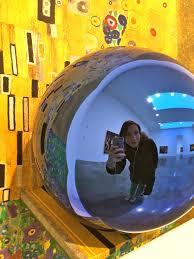 History Of Gazing Ball All Sundry Blog Archive Wish I May Wish I Might Jeff Koons
