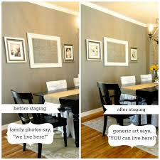 23 best staging to sell images on pinterest decorating ideas