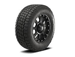 best black friday 2017 tire deals amazon com nitto terra grappler g2 traction radial tire 265