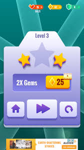 home design story gem cheat brick shot 2 tips cheats and strategies gamezebo