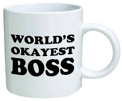 marvelous great christmas gifts for boss part 2 10 gift ideas