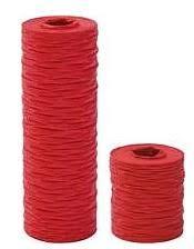 paper ribbons paper ribbon crinkle paper ribbon satin ribbon organza ribbon