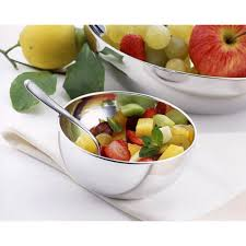 alessi mediterraneo fruit bowl d 21 cm lovinhome