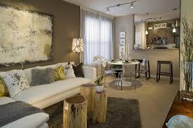 1 bedroom apartments in atlanta ga one bedroom apartments in atlanta ga decor us house and home