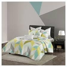 Summer Coverlet Coverlet Sets Bedding Target