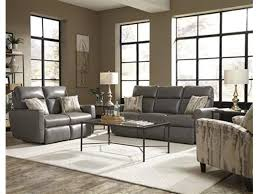 design 2 recline living room double reclining sofa with power