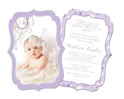 Baptismal Invitation Card Design Baptism Invitations In Spanish Baptism Invitations Pinterest