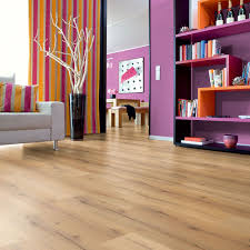 Laminate Flooring 7mm Century Oak Beige 7mm