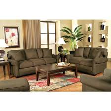 fresh cindy crawford couch quality 14799