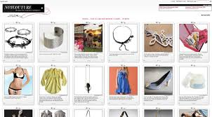 notcot org share their hands fashion search results notcot