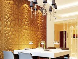 wall panel design 3d nest wall panels blog archive affordable home innovations