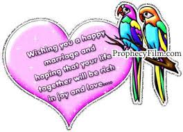 wedding wishes quotes in malayalam wishes marriage anniversary wishes