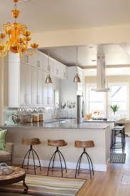 images of kitchen interior kitchen kitchen interior tip best interior tip images on
