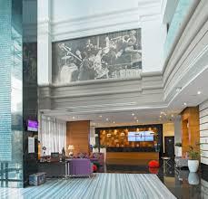 Hotel Canopy Classic by Book Somewhere Hotel Tecom In Dubai Hotels Com