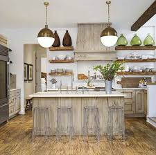 kitchen island cabinet design 70 best kitchen island ideas stylish designs for kitchen