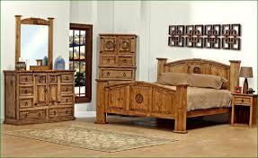 real wood bedroom sets real wood bedroom sets home design remodeling ideas
