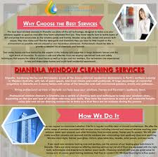 How To Make Window Cleaner Dianella Window Cleaning Services