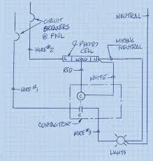 milbank lighting contactor wiring diagram lighting electrical
