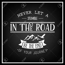 wedding quotes journey 100 wedding quotes journey begins the