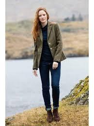 womens dubarry boots sale shop dubarry s clothing