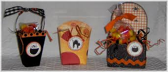 stampin up halloween stamps halloween cards