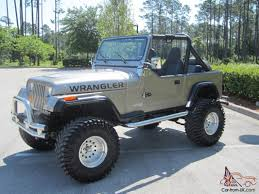 jeep sahara lifted v8 jeep wrangler lifted super nice jeep w all the goodies